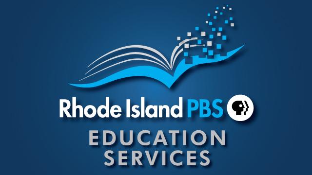 Closings | Rhode Island PBS