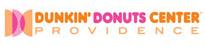 Dunkin' Donuts Center