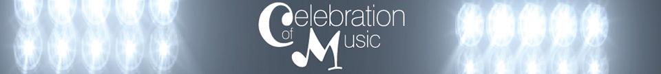 Ethan Bortnick - Celebration of Music