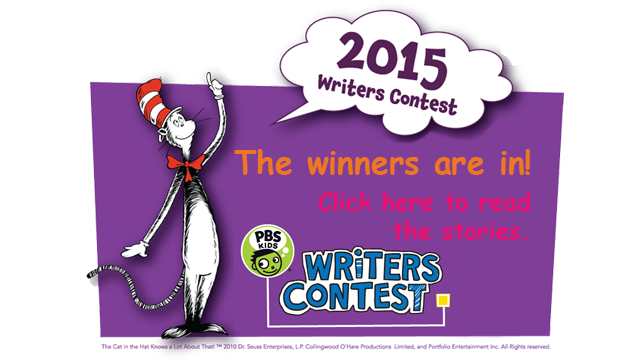 writers_contest_winners_15.png