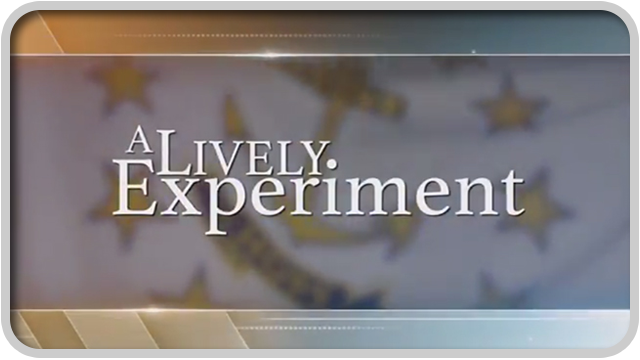 A Lively Experiment