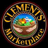 clements_logoweb350.png