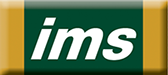ims-logoweb350.png
