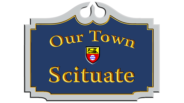 Our Town: Scituate