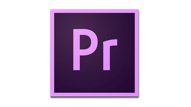 Adobe Premiere Pro CC Video Limiter