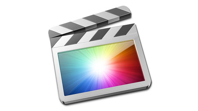 Final Cut Pro X Broadcast Safe Filter