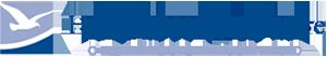 logo_hhcri_300.png