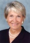 Susan L. Farmer