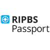 Rhode Island PBS Passport
