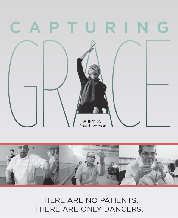 Capturing Grace