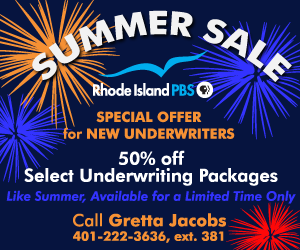 2018Summer-Sale-block300x250.png