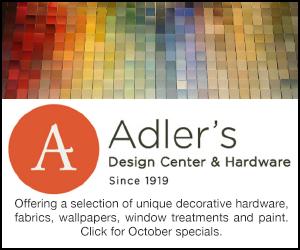 Adler's