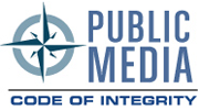 cointegrity_banner_180.png