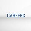 careers_100.jpg