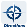 directions_100.jpg
