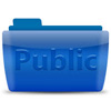 public_docs_100.jpg