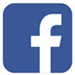 Education Services on Facebook