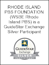 guide_star_text_vert.jpg