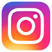 Education Services on Instagram