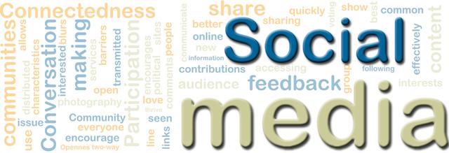 social_media_header2.jpg
