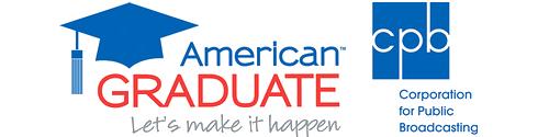 ETV American Graduate
