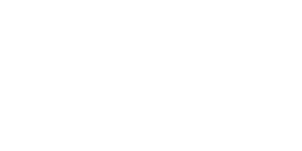 Home | NOVA's School of the Future