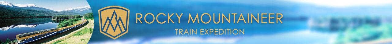 Rockie-Mountaineer-Website-header.jpg
