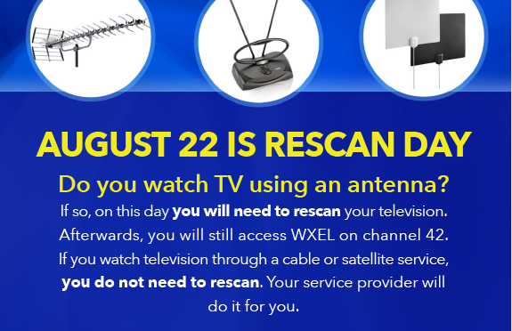 Rescan-Day-Flyer copy.png