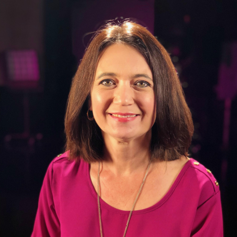 Joyce Belloise