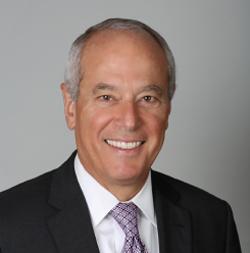David W. Bianchi