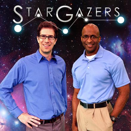 Star Gazers