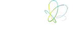 Tangled Bank Studios