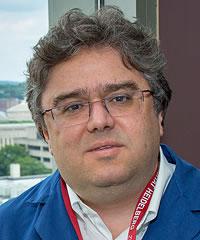 Ernesto Marques
