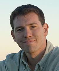 Jon Epstein