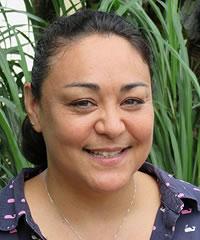 Lina Moses