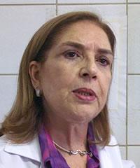Dr. Maria Angela Wanderley Rocha