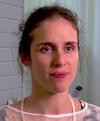Sofia Bastos Pinto