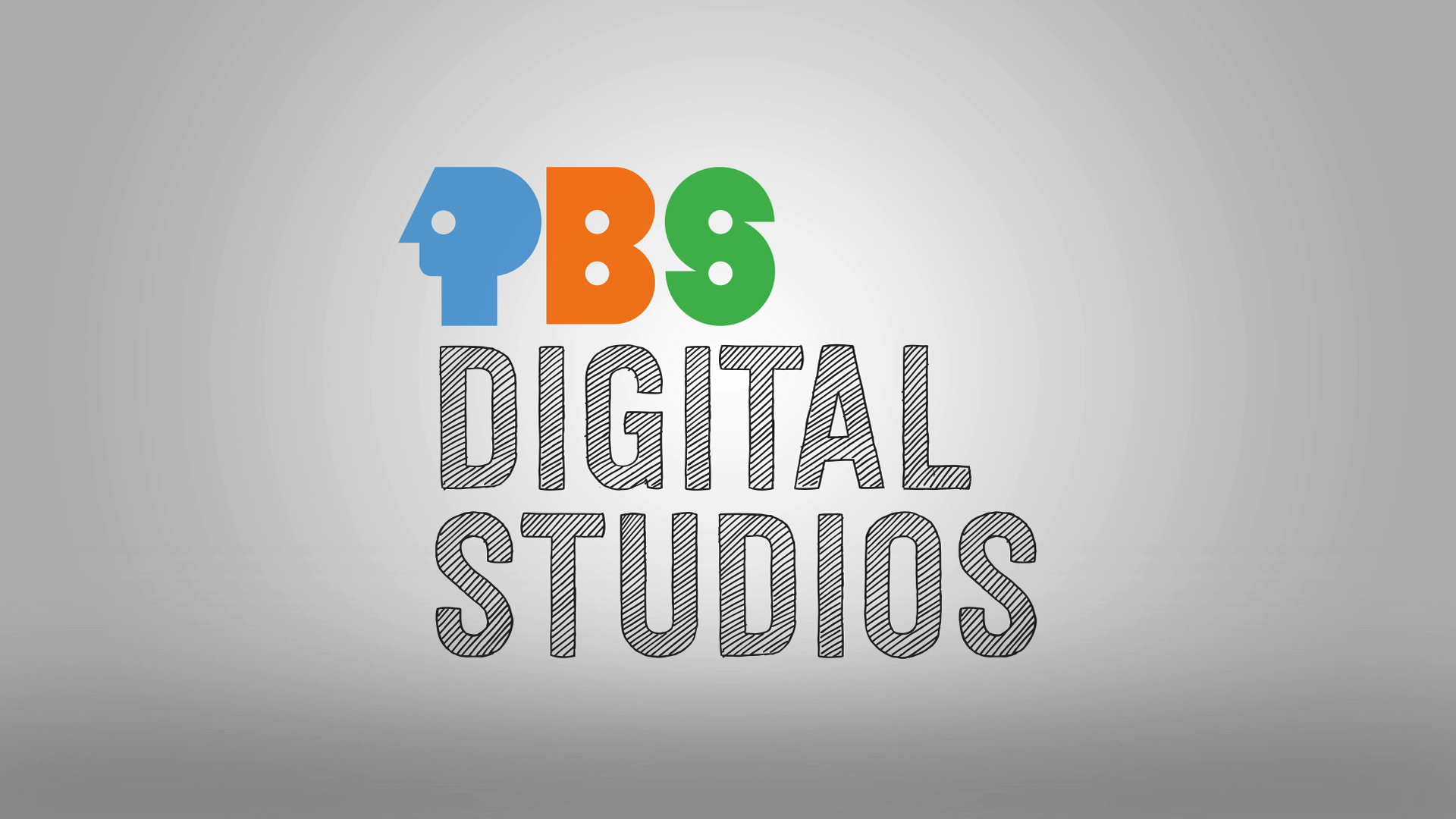 More From PBS Digital Studios