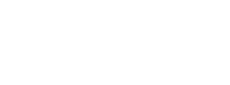 Spotlight Education