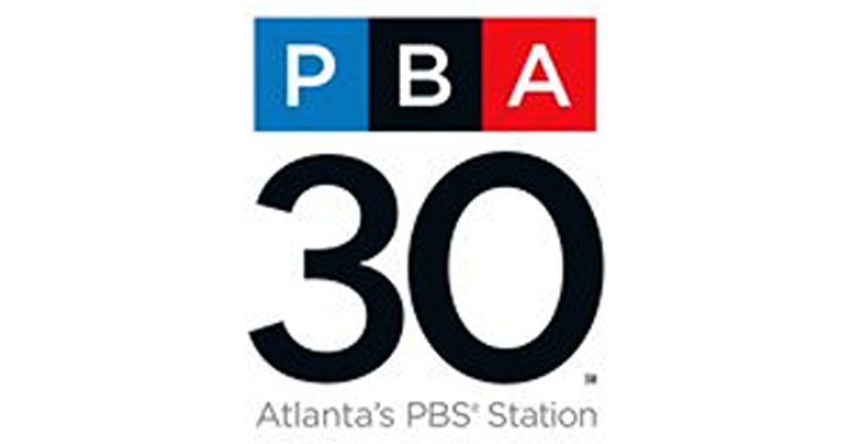 atl pba atlanta s pbs station
