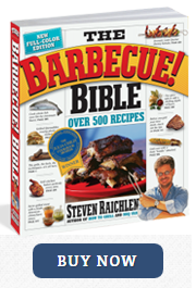 icon_barbecuebible.png