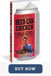 icon_beercanchicken.png
