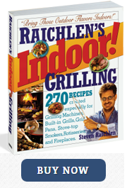 icon_indoorgrilling.png