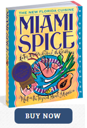 icon_miamispice.png
