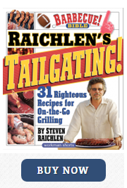 icon_tailgating.png