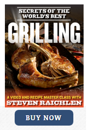 icon_worldsbestgrilling.png