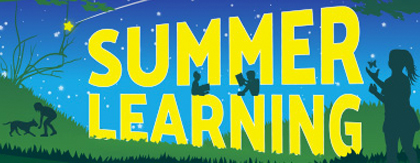 Summer Learning Collection