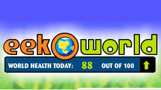 EekoWorld