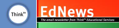 EdNews Newsletter