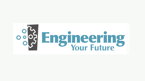 Engineering Your Future Lessons and Streaming Video